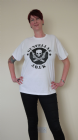 Gunfellas Skull T-Shirts